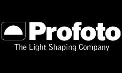 Better Moments Partner - ProFoto