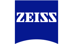 Better Moments Partner - Zeiss