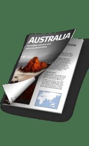 Better Moments_Catalogue_Australia Photography workshop