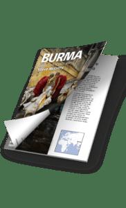 Better Moments_Catalogue_Burma Photography workshop