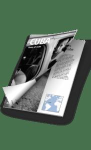 Better Moments_Catalogue_Cuba Photography workshop