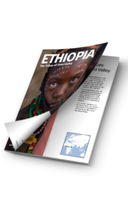 Better Moments_Catalogue_Ethiopia Photography workshop
