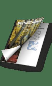 Better Moments_Catalogue_Netherlands Photography workshop