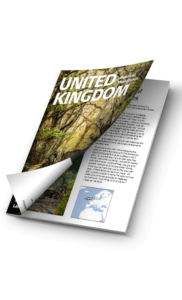 Better Moments_Catalogue_United-Kingdom Photography workshop