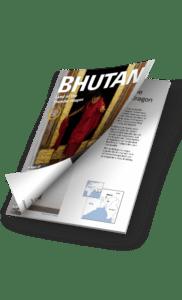 Better Moments_Catalogue_Bhutan Photography workshop