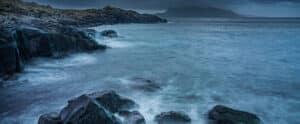 Faroe Islands landscape Thorshavn by Christian Nørgaard Better Moments Workshop