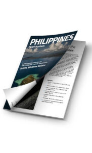 Better Moments Philippines photography workshop catalog