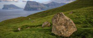 The Faroe Islands, Tórshavn, Torshavn, with Christian Nørgaard and Christian Noergaard at a Better Moments photo workshop.