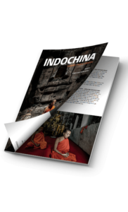 Better Moments Indochina photography workshop catalog