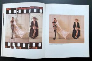 Jungle Fever by Jean-Paul Goude
