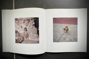 Alec Soth: Dog Days Bogotá